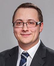 Robert Zentgraf