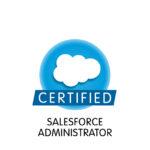 Zertifizierter Salesforce Administrator