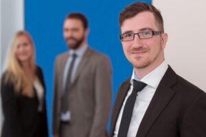 Salesforce Experten Hannover
