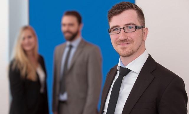 Salesforce Hannover: Mindforce