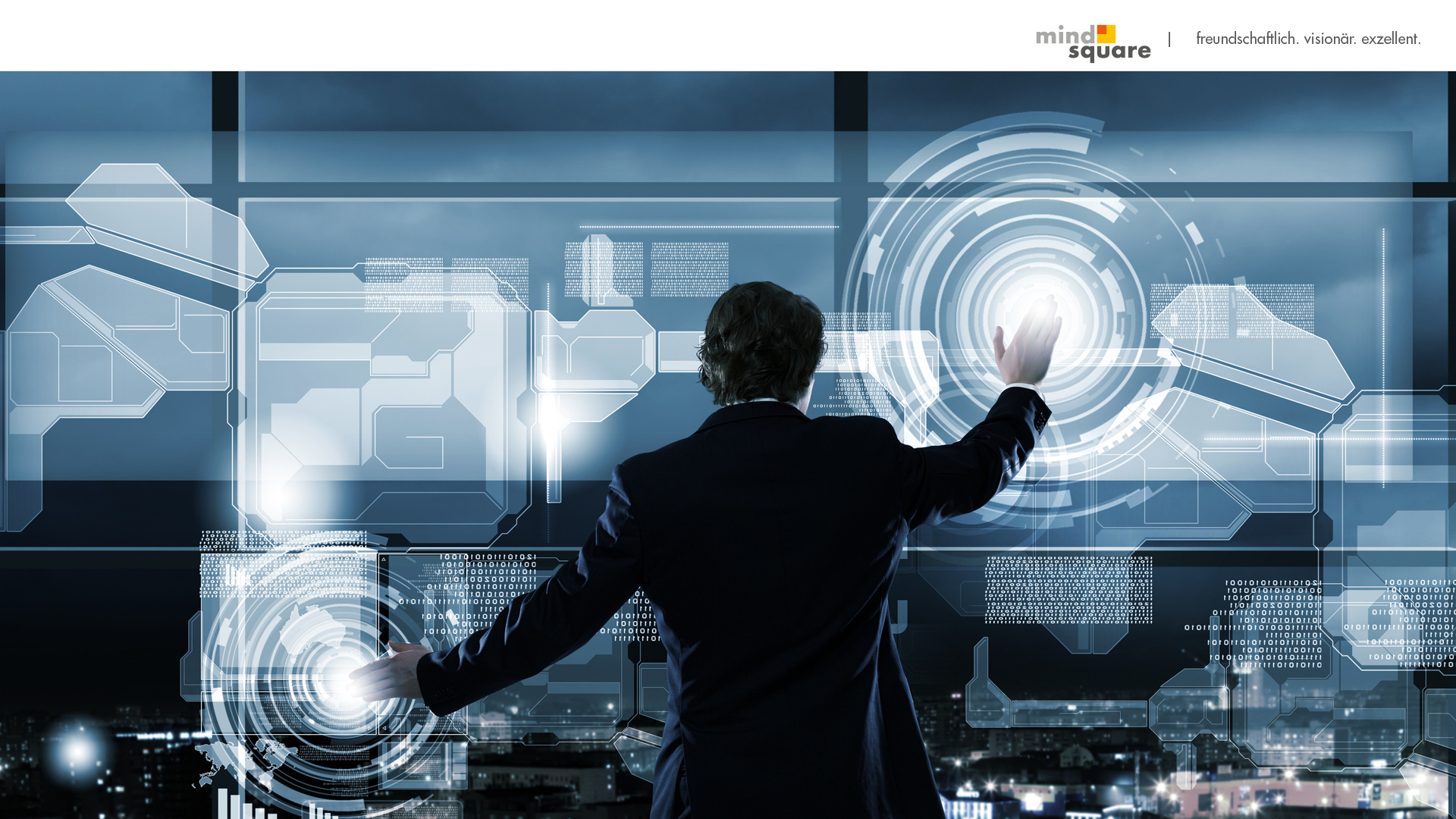 Prozessautomatisierung