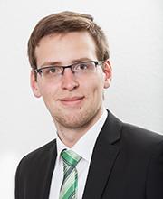 Steffen-Haertlein_Autor_180x220_72dpi