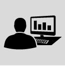 Listenansichten in Salesforce