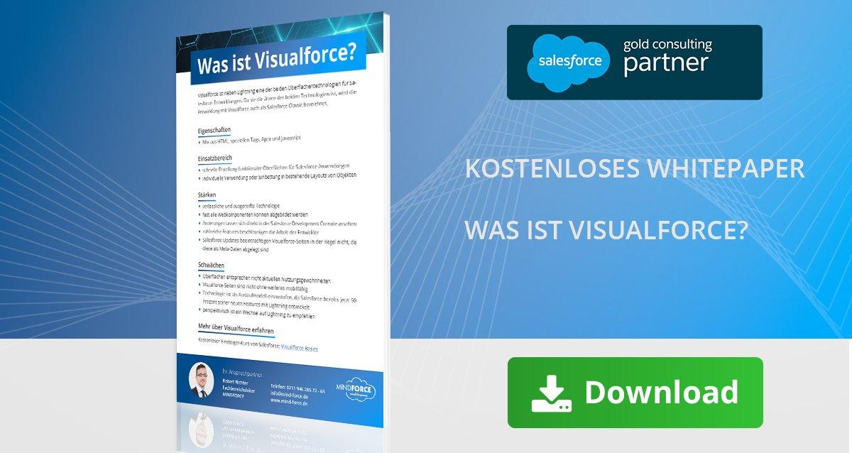 Expertiseseite_was-ist-visualforce
