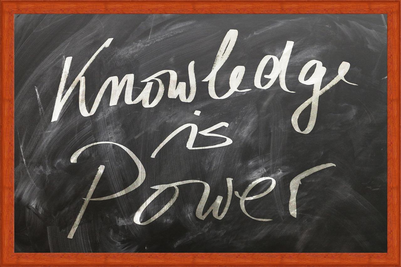 Salesforce Knowledge Base