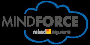 mindforce Logo