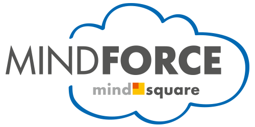 mindforce Logo