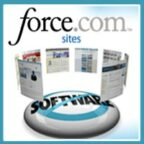 Force.com Sites