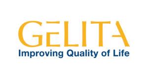 Gelita AG