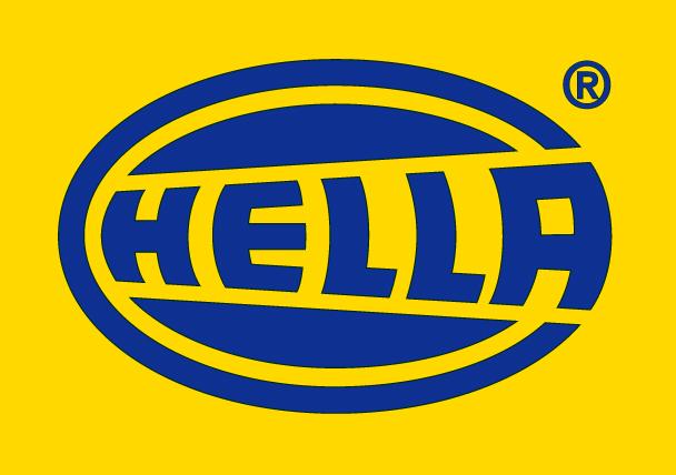 Hella AG