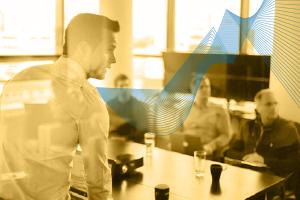 Salesforce Beratung