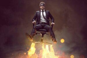 7 Todsuenden einer Salesforce Einfuehrung