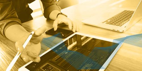 Salesforce Apex Entwicklung
