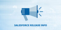 Release Info Service