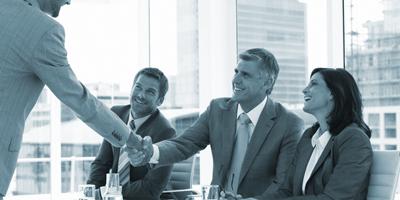 Salesforce Berater
