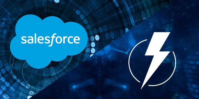 Salesforce Classic Vs Salesforce Lightning Salesforce Beratung