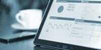 Salesforce Berichtsversand
