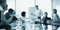 CRM-Ablösung durch Salesforce