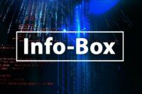 Info-Box erstellen