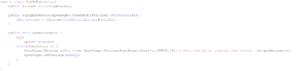 JQueryUI_APEX_Code