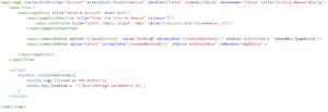 JQueryUI_VF_Code