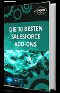 Salesforce Die 10 besten Salesforce AddOns