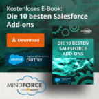 E-Book_Salesforce_Addons