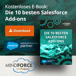 E-Book_Salesforce_Addons