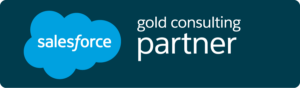 2015_sfdc_dev_user_official_badge_Gold_Consulting_Partner_light_RGB_1.0