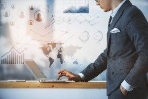 Angebotseinzelbilder_Salesforce_Admin_on_Demand