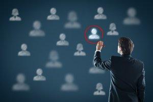 Angebotseinzelbilder_Salesforce_Berechtigungskonzept