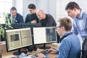 Angebotseinzelbilder_Salesforce_Einführung