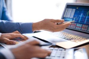 Angebotseinzelbilder_Salesforce_Lizensberatung