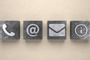 Angebotseinzelbilder_Salesforce_Release_Info_Service