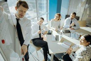 Salesforce_Beratung