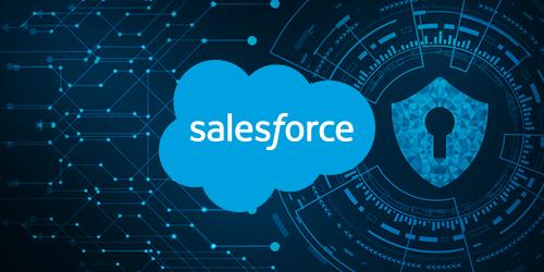 Salesforce Berechtignungen