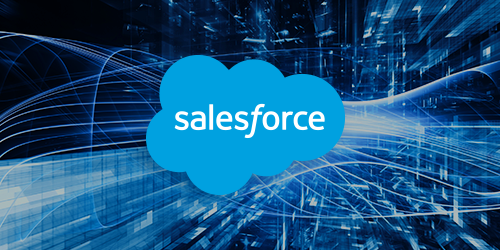 Salesforce Workflows