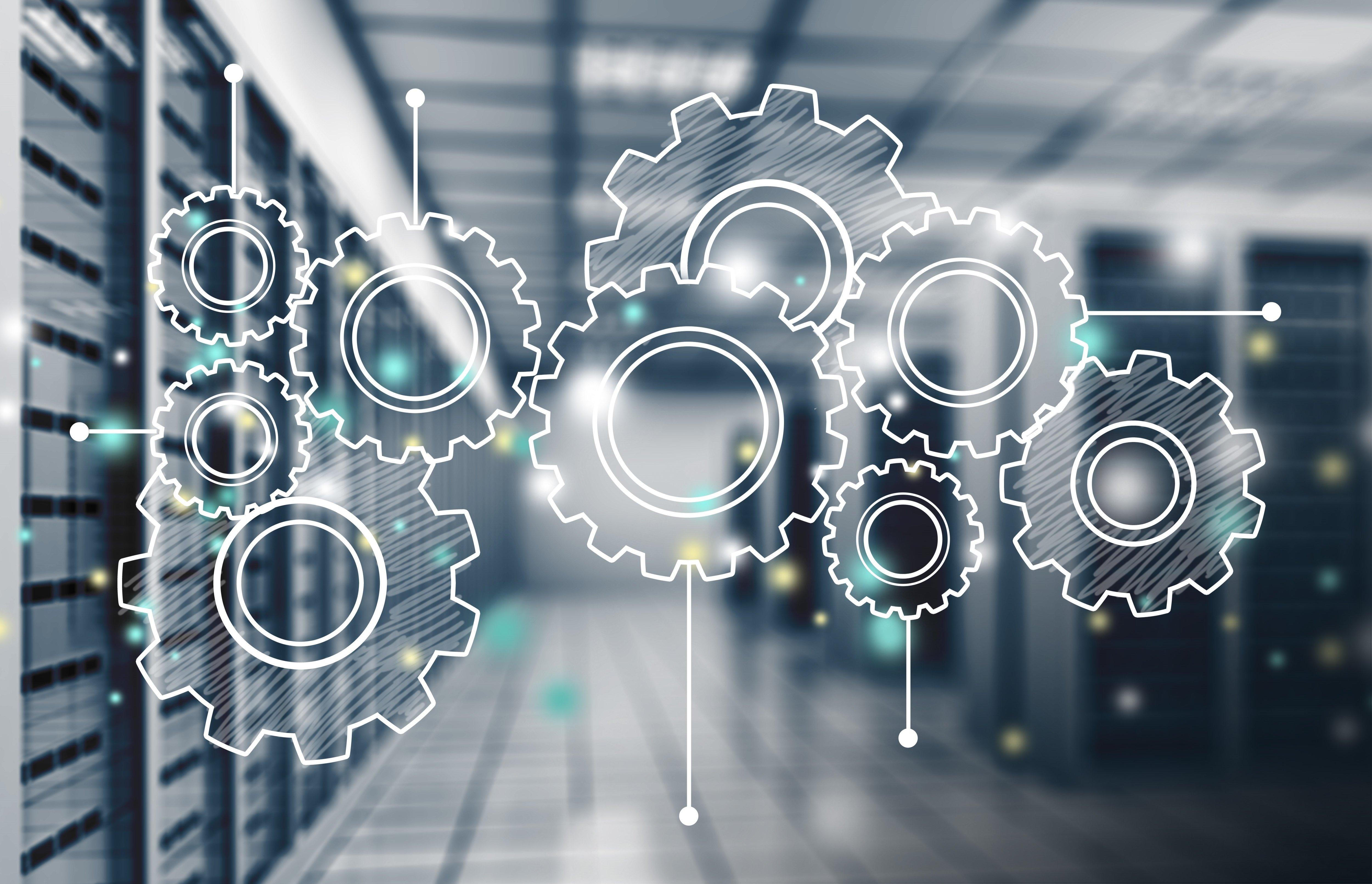 automatisierung workflow-management