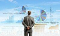 CRM Best Practice Sales