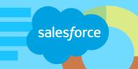 Salesforce Dashboard & Berichte