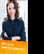 Buchgrafik-Call-to-action_Effizienz im Bewerbungsgespräch