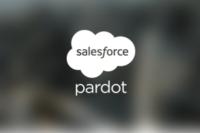 Salesforce Pardot Einführung