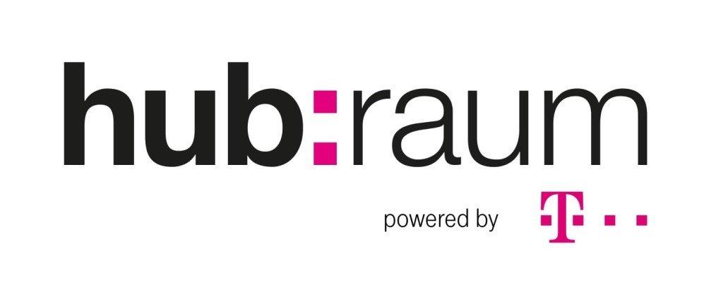 Hub:raum Deutsche Telekom
