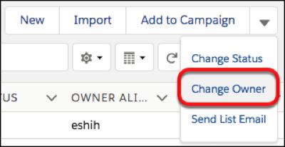 besitzer-ändern-ein-klick