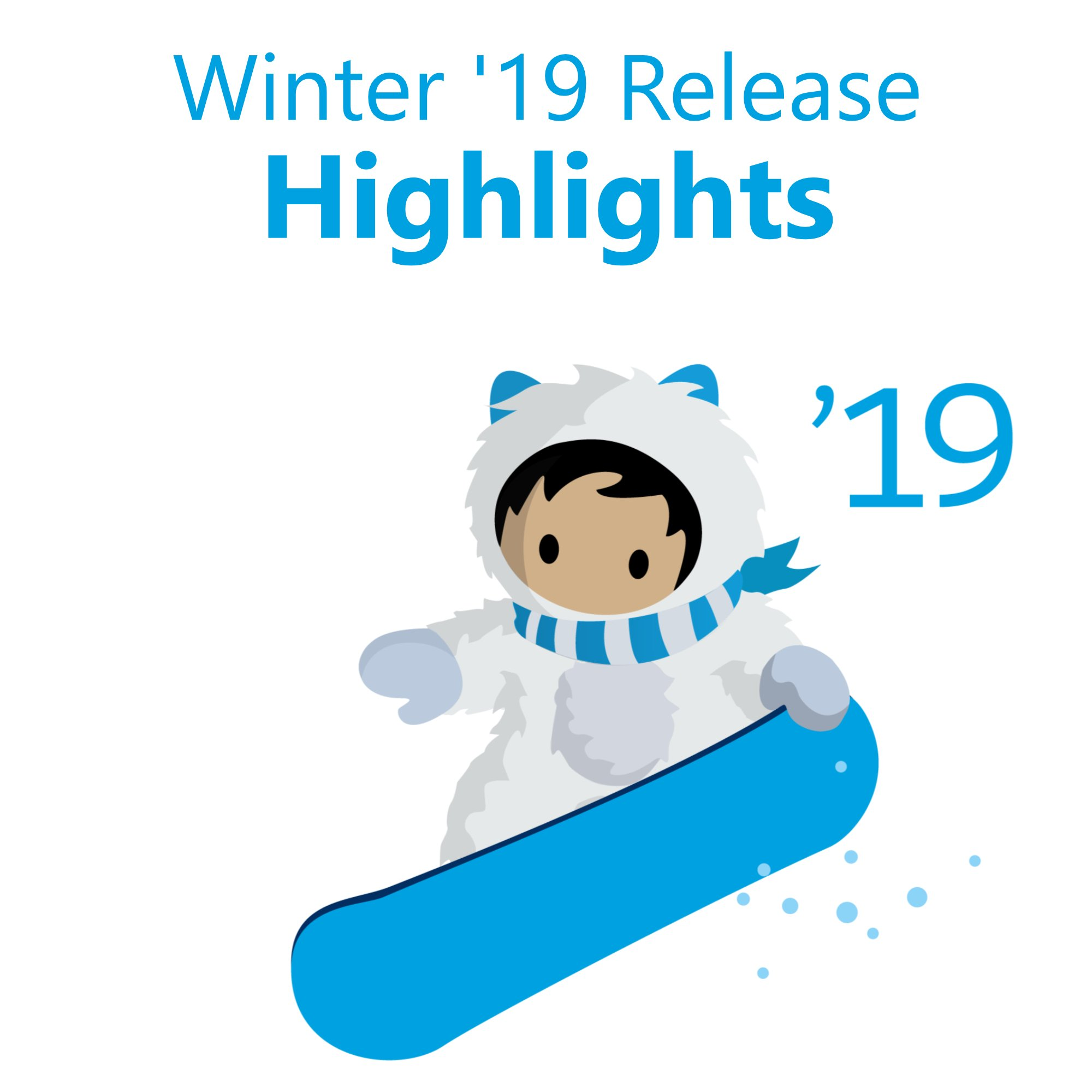 winter19-release-highlights