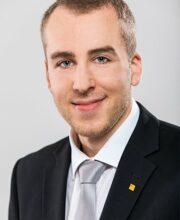 Fabian_Kramer