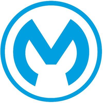 Mulesoft_logo