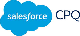 salesforce CPQ Add-Ons