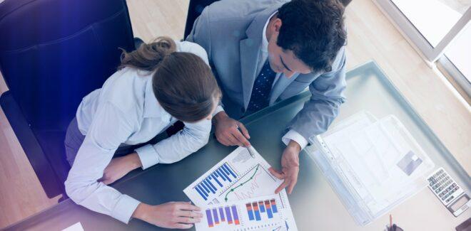 Von einer guten Datenanalyse profitieren Unternehmen in vielerlei Hinsicht.