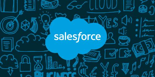 Die cloudbasierte Lösung Salesforce Chatter verspricht Datenaustausch und baut ein Wissensnetzwerk der Mitarbeiter auf.
